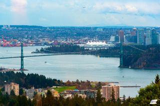 """Photo 17: 68 2212 FOLKESTONE Way in West Vancouver: Panorama Village Condo for sale in """"Panorama Village"""" : MLS®# R2604810"""