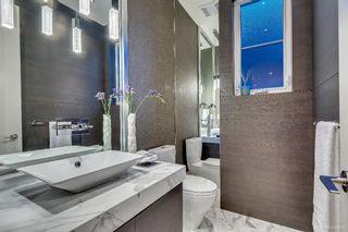 Photo 19: Luxury Point Grey Home