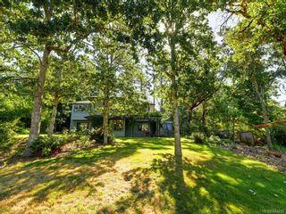 Photo 28: 462 Cromar Rd in North Saanich: NS Deep Cove House for sale : MLS®# 844833