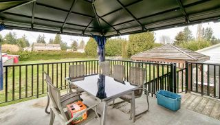 Photo 24: 4587 240 Street in Langley: Salmon River House for sale : MLS®# R2553886
