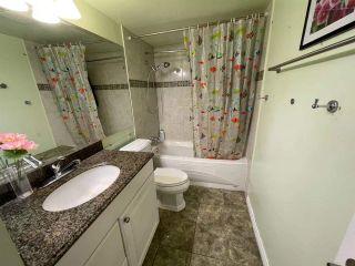 "Photo 6: 236 8460 LANSDOWNE Road in Richmond: Brighouse Condo for sale in ""Lexington Square"" : MLS®# R2551248"