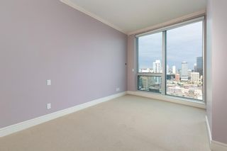 Photo 27: 2300 817 15 Avenue SW in Calgary: Beltline Apartment for sale : MLS®# A1145029