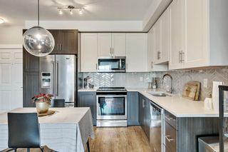 Photo 7: 7404 151 Legacy Main Street SE in Calgary: Legacy Apartment for sale : MLS®# A1143359