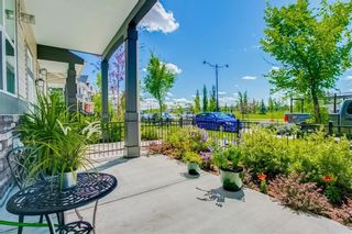 Main Photo: 274 PROMENADE Way SE in Calgary: McKenzie Towne Row/Townhouse for sale : MLS®# A1144140