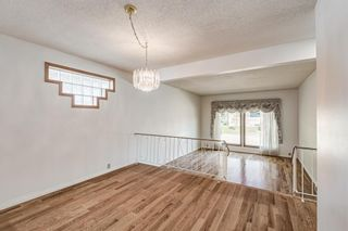 Photo 21: 4931 Vantage Crescent NW in Calgary: Varsity Detached for sale : MLS®# A1129370