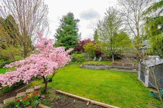 """Photo 24: 523 AMESS Street in New Westminster: The Heights NW House for sale in """"The Heights"""" : MLS®# R2573320"""