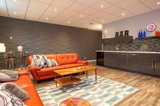 Photo 17: 7 1815 Corydon Avenue in Winnipeg: River Heights Condominium for sale (1C)  : MLS®# 202002821