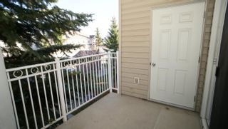 Photo 27: 46 1179 SUMMERSIDE Drive in Edmonton: Zone 53 Carriage for sale : MLS®# E4266518