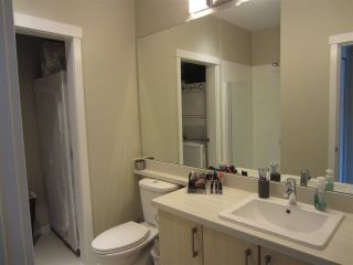 Photo 9: 110 3156 DAYANEE SPRINGS Boulevard in Coquitlam: Westwood Plateau Condo for sale : MLS®# R2137060
