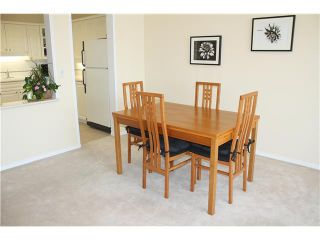 """Photo 2: 306 7231 ANTRIM Avenue in Burnaby: Metrotown Condo for sale in """"ANTRIM GREEN"""" (Burnaby South)  : MLS®# V889907"""