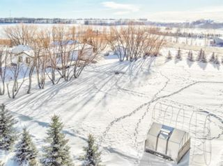 Photo 47: 333072 Range Road 263: Rural Kneehill County Detached for sale : MLS®# A1056668