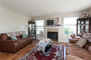 """Photo 7: 34772 BREALEY Court in Mission: Hatzic House for sale in """"RIVER BEND ESTATES"""" : MLS®# R2103162"""