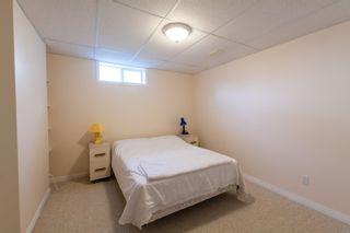 Photo 38: 11428 37B Avenue in Edmonton: Zone 16 House for sale : MLS®# E4262550