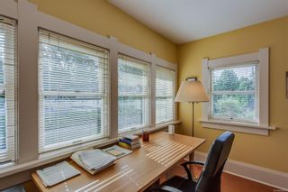 Photo 54: 231 St. Andrews St in : Vi James Bay House for sale (Victoria)  : MLS®# 856876