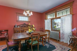 Photo 4: 906 E 20TH Avenue in Vancouver: Fraser VE House for sale (Vancouver East)  : MLS®# R2354669