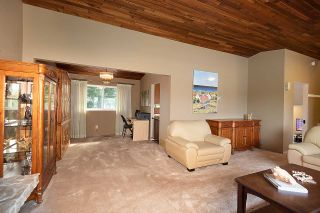 """Photo 6: 11784 91 Avenue in Delta: Annieville House for sale in """"Fernway Park"""" (N. Delta)  : MLS®# R2559508"""