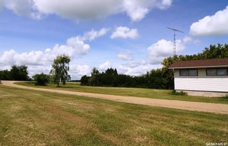 Photo 17: Weikle Acreage RM of Buffalo in Buffalo: Residential for sale (Buffalo Rm No. 409)  : MLS®# SK813499