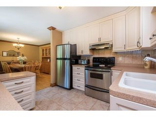 Photo 12: 50711 O'BYRNE Road in Chilliwack: Chilliwack River Valley House for sale (Sardis)  : MLS®# R2597750