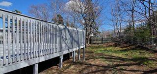 Photo 18: 18A Hilden Drive in Halifax: 7-Spryfield Residential for sale (Halifax-Dartmouth)  : MLS®# 202113764