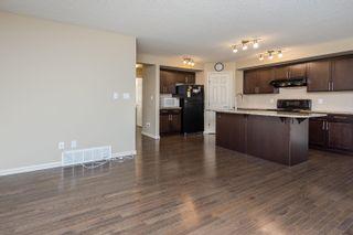 Photo 10: 2333 CASSELMAN Crescent in Edmonton: Zone 55 House Half Duplex for sale : MLS®# E4262948