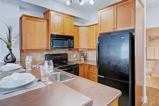 Photo 5: 105 323 18 Avenue SW in Calgary: Mission Apartment for sale : MLS®# A1133231