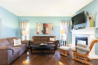 Photo 14: 1085 ARMITAGE Crescent in Edmonton: Zone 56 House for sale : MLS®# E4244474
