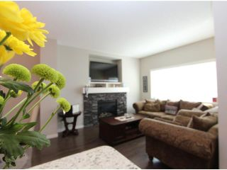 Photo 5: 75 REUNION Grove NW in : Airdrie Residential Detached Single Family for sale : MLS®# C3616267