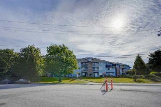 "Photo 24: 312 11510 225 Street in Maple Ridge: East Central Condo for sale in ""RIVERSIDE"" : MLS®# R2489080"