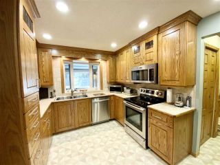 Photo 30: 471028 RGE RD 241: Rural Wetaskiwin County House for sale : MLS®# E4233950