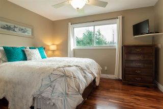 Photo 12: 31698 CHARLOTTE Avenue in Abbotsford: Abbotsford West House for sale : MLS®# R2352733