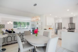 Photo 5: 1934 127A STREET in Surrey: Crescent Bch Ocean Pk. House for sale (South Surrey White Rock)  : MLS®# R2611567