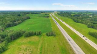 Photo 5: 31 53120 RGE RD 15: Rural Parkland County Rural Land/Vacant Lot for sale : MLS®# E4250038