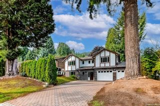 Photo 5: 1158 DORAN Road in North Vancouver: Lynn Valley House for sale : MLS®# R2620700