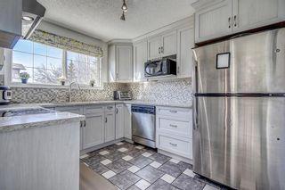 Photo 10: 143 Castleglen Way NE in Calgary: Castleridge Detached for sale : MLS®# A1100351