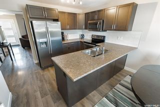 Photo 9: 7969 Canola Avenue in Regina: Westerra Residential for sale : MLS®# SK852646
