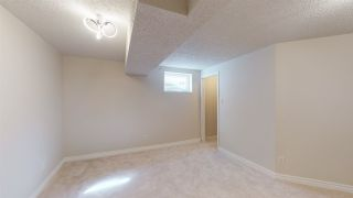 Photo 4: 4501 39 Avenue: Leduc House for sale : MLS®# E4237517