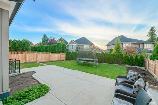 """Photo 4: 2643 164 Street in Surrey: Grandview Surrey House for sale in """"MORGAN HEIGHTS"""" (South Surrey White Rock)  : MLS®# R2511494"""