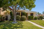 Property Photo: 4631 Natalie Drive in San Diego