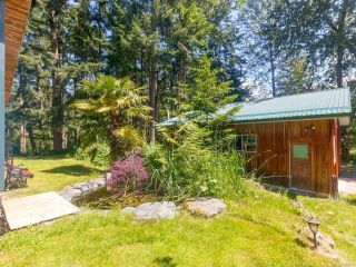 Photo 32: 1455 Chilco Rd in CROFTON: Du Crofton House for sale (Duncan)  : MLS®# 840790