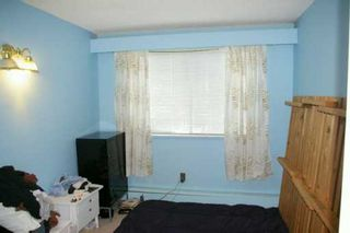 "Photo 7: 108 466 E 8TH Ave in New Westminster: Sapperton Condo for sale in ""Park Villa"" : MLS®# V629959"