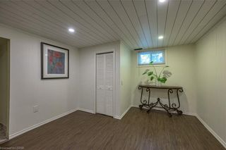 Photo 26: 28 BALMORAL Avenue in London: East C Residential for sale (East)  : MLS®# 40163009