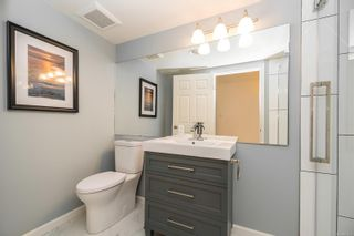 Photo 14: 4 2353 Harbour Rd in : Si Sidney North-East Row/Townhouse for sale (Sidney)  : MLS®# 867635
