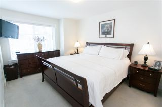 """Photo 9: 3 16518 24A Avenue in Surrey: Grandview Surrey Townhouse for sale in """"NOTTING HILL"""" (South Surrey White Rock)  : MLS®# R2340128"""
