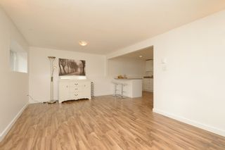 Photo 14: 2331 Bellamy Road in Victoria: La Thetis Heights House for sale (Langford)  : MLS®# 388397