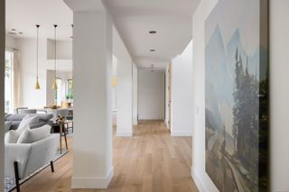 Photo 28: 944 Island Rd in : OB South Oak Bay House for sale (Oak Bay)  : MLS®# 878290