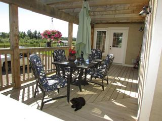 Photo 50: 5076 Township Rd 342: Rural Mountain View County Detached for sale : MLS®# A1027459