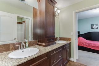 Photo 23: 1321 PRAIRIE SPRINGS Park SW: Airdrie Detached for sale : MLS®# A1066683