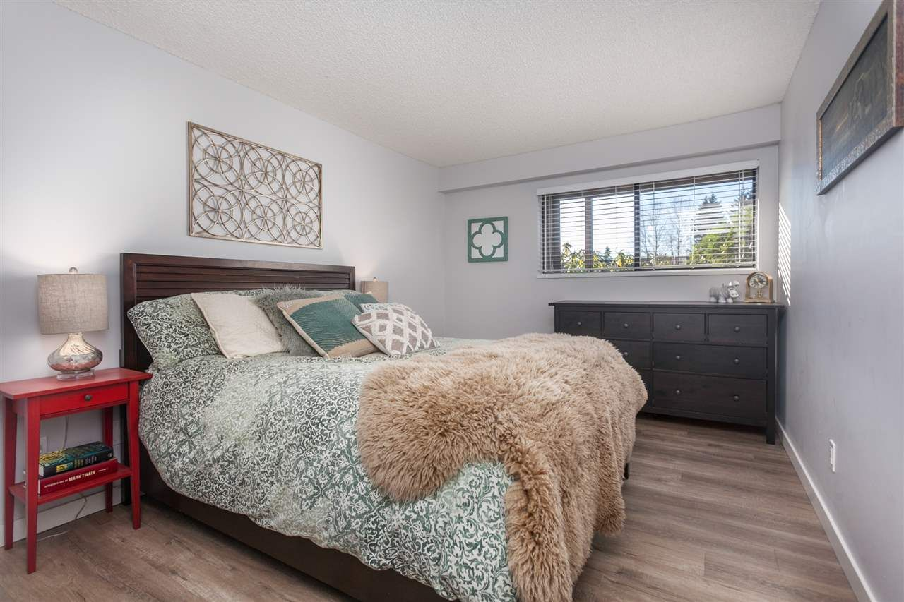 """Photo 10: Photos: 1041 OLD LILLOOET Road in North Vancouver: Lynnmour Condo for sale in """"Lynnmour West"""" : MLS®# R2333528"""