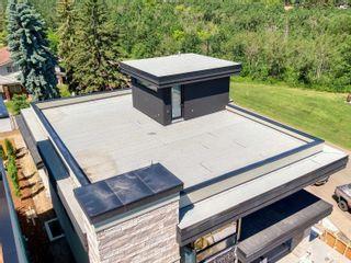 Photo 29: 8516 134 Street in Edmonton: Zone 10 House for sale : MLS®# E4241798