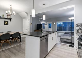 Photo 24: 269 Auburn Meadows Boulevard SE in Calgary: Auburn Bay Detached for sale : MLS®# A1082389